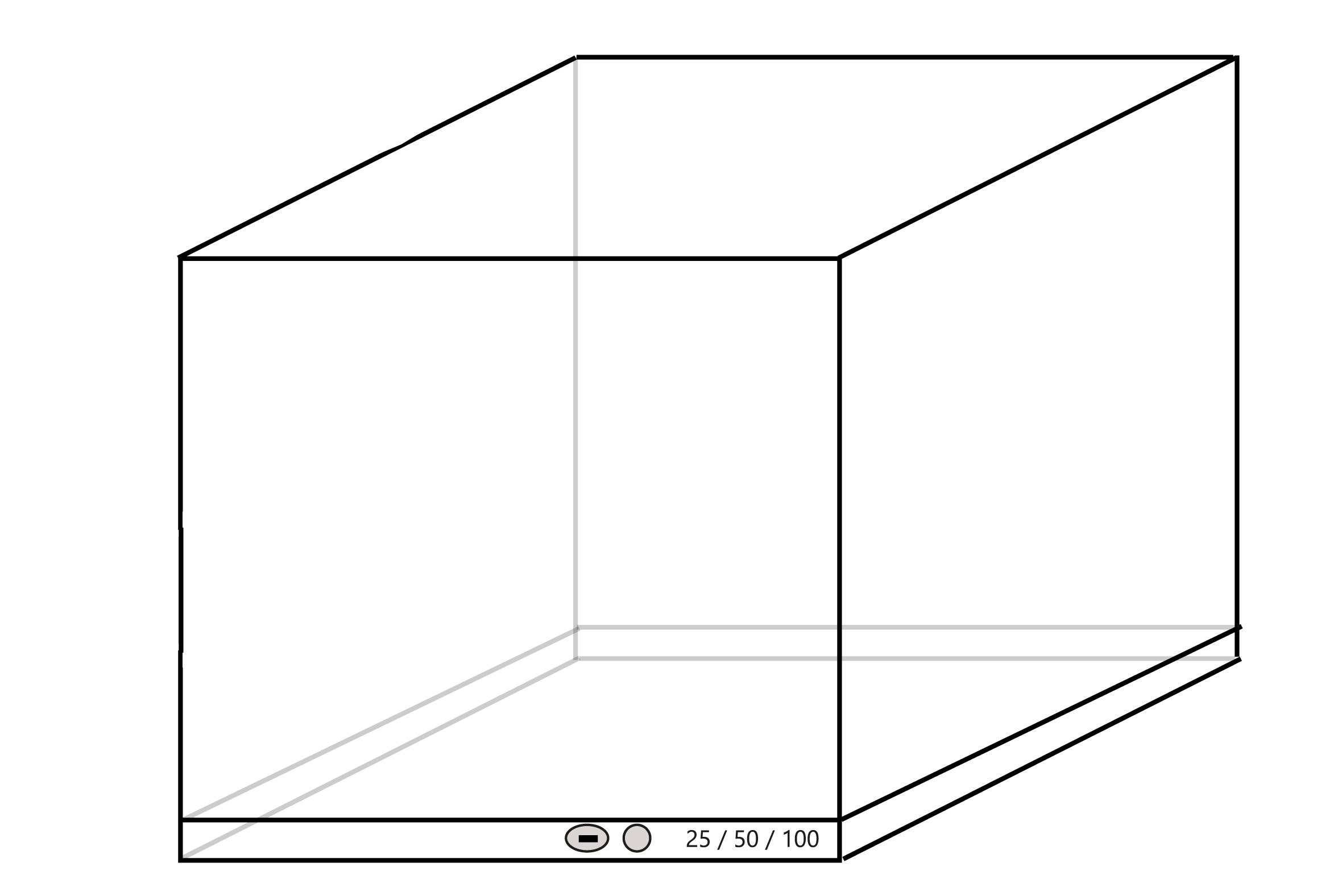 sonderanfertigungen pvc abdeckplane gpsave gmbh die planenmanufaktur. Black Bedroom Furniture Sets. Home Design Ideas