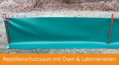 reptilienschutzzaun_mit_oesen_und_laterneneisen58b7be2871bc7