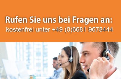 kontakt_zum_pvc_planen_support