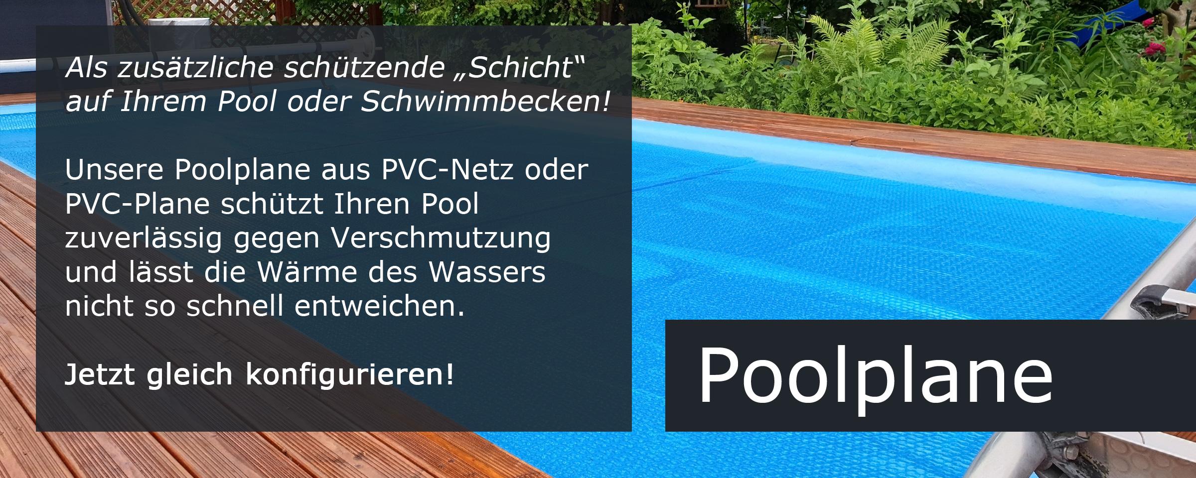 poolplane60acb3c1222e5