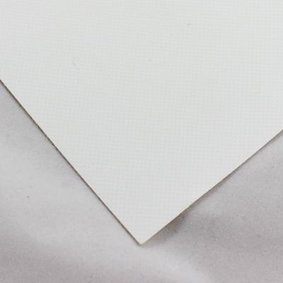 Farbe Ral 9010 : wei ral 9010 rollenware nach farbe rollenware gpsave gmbh die planenmanufaktur ~ Michelbontemps.com Haus und Dekorationen