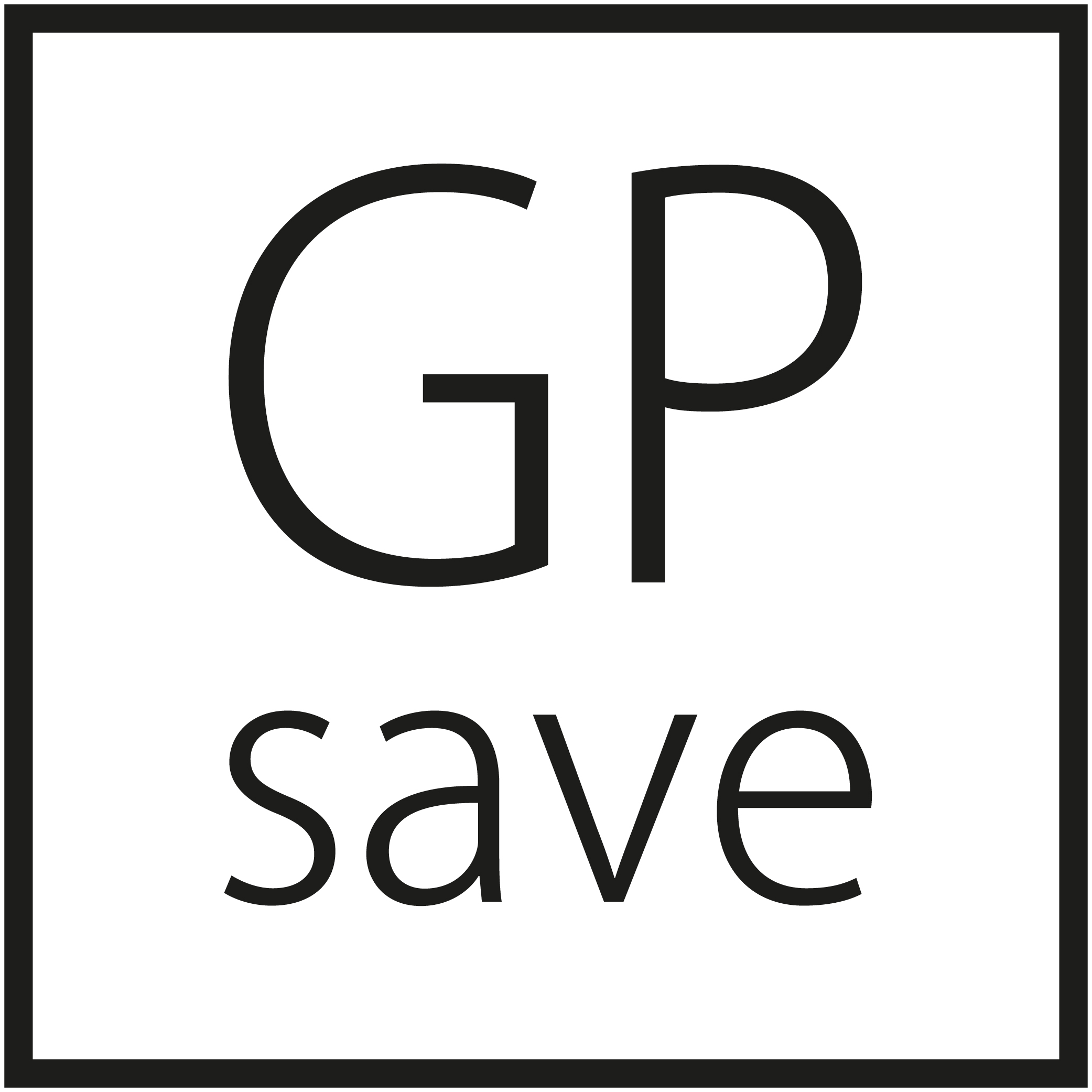 GPsave GmbH